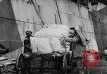 Image of food stuffs Russia, 1918, second 51 stock footage video 65675071229