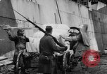 Image of food stuffs Russia, 1918, second 53 stock footage video 65675071229