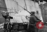 Image of food stuffs Russia, 1918, second 54 stock footage video 65675071229