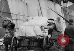 Image of food stuffs Russia, 1918, second 55 stock footage video 65675071229