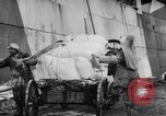 Image of food stuffs Russia, 1918, second 57 stock footage video 65675071229