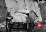 Image of food stuffs Russia, 1918, second 58 stock footage video 65675071229