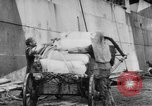 Image of food stuffs Russia, 1918, second 59 stock footage video 65675071229
