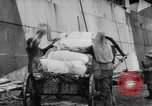 Image of food stuffs Russia, 1918, second 60 stock footage video 65675071229