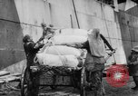 Image of food stuffs Russia, 1918, second 61 stock footage video 65675071229