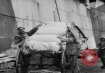 Image of food stuffs Russia, 1918, second 62 stock footage video 65675071229