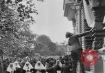 Image of Russian soldiers Russia, 1918, second 7 stock footage video 65675071232