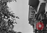 Image of Russian soldiers Russia, 1918, second 9 stock footage video 65675071232
