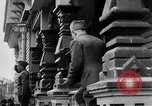 Image of Russian soldiers Russia, 1918, second 25 stock footage video 65675071232