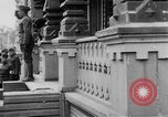 Image of Russian soldiers Russia, 1918, second 27 stock footage video 65675071232