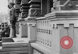 Image of Russian soldiers Russia, 1918, second 29 stock footage video 65675071232