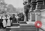 Image of Russian soldiers Russia, 1918, second 31 stock footage video 65675071232
