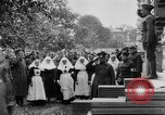 Image of Russian soldiers Russia, 1918, second 33 stock footage video 65675071232