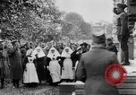 Image of Russian soldiers Russia, 1918, second 34 stock footage video 65675071232