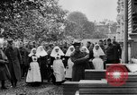 Image of Russian soldiers Russia, 1918, second 38 stock footage video 65675071232
