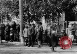 Image of Russian soldiers Russia, 1918, second 47 stock footage video 65675071232