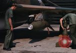 Image of Mark 84 Laser-Guided Bombs Thailand, 1969, second 12 stock footage video 65675071234