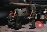 Image of Mark 84 Laser-Guided Bombs Thailand, 1969, second 19 stock footage video 65675071234