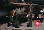 Image of Mark 84 Laser-Guided Bombs Thailand, 1969, second 25 stock footage video 65675071234