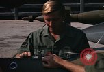 Image of Mark 84 Laser-Guided Bombs Thailand, 1969, second 27 stock footage video 65675071234