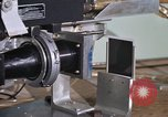 Image of Mark 84 Laser-Guided Bombs Thailand, 1969, second 38 stock footage video 65675071238