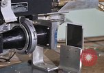 Image of Mark 84 Laser-Guided Bombs Thailand, 1969, second 40 stock footage video 65675071238