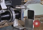Image of Mark 84 Laser-Guided Bombs Thailand, 1969, second 45 stock footage video 65675071238
