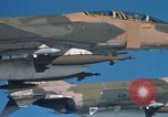 Image of Mark 84 Laser-Guided Bombs Thailand, 1969, second 50 stock footage video 65675071241