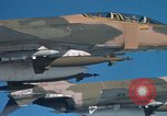 Image of Mark 84 Laser-Guided Bombs Thailand, 1969, second 51 stock footage video 65675071241