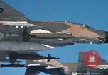 Image of Mark 84 Laser-Guided Bombs Thailand, 1969, second 53 stock footage video 65675071241