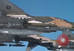 Image of Mark 84 Laser-Guided Bombs Thailand, 1969, second 55 stock footage video 65675071241