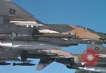 Image of Mark 84 Laser-Guided Bombs Thailand, 1969, second 56 stock footage video 65675071241