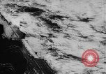 Image of Japanese planes South China Sea, 1941, second 13 stock footage video 65675071242
