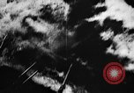 Image of Japanese planes South China Sea, 1941, second 14 stock footage video 65675071242