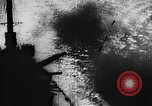 Image of Japanese planes South China Sea, 1941, second 15 stock footage video 65675071242