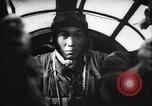 Image of Japanese planes South China Sea, 1941, second 21 stock footage video 65675071242
