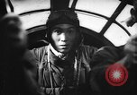 Image of Japanese planes South China Sea, 1941, second 22 stock footage video 65675071242