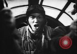 Image of Japanese planes South China Sea, 1941, second 23 stock footage video 65675071242