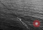 Image of Japanese planes South China Sea, 1941, second 28 stock footage video 65675071242