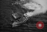 Image of Japanese planes South China Sea, 1941, second 52 stock footage video 65675071242