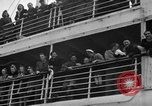 Image of SS Gripsholm New York United States USA, 1944, second 12 stock footage video 65675071247