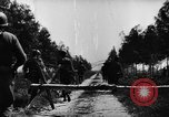 Image of Allied troops Anzio Italy, 1944, second 5 stock footage video 65675071252