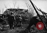 Image of Allied troops Anzio Italy, 1944, second 8 stock footage video 65675071252