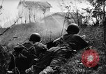 Image of Allied troops Anzio Italy, 1944, second 11 stock footage video 65675071252