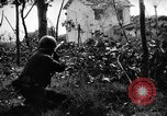 Image of Allied troops Anzio Italy, 1944, second 13 stock footage video 65675071252