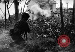 Image of Allied troops Anzio Italy, 1944, second 15 stock footage video 65675071252