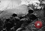 Image of Allied troops Anzio Italy, 1944, second 16 stock footage video 65675071252