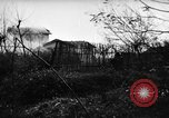 Image of Allied troops Anzio Italy, 1944, second 17 stock footage video 65675071252
