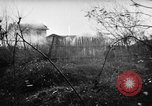 Image of Allied troops Anzio Italy, 1944, second 18 stock footage video 65675071252