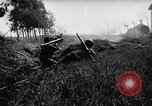Image of Allied troops Anzio Italy, 1944, second 19 stock footage video 65675071252